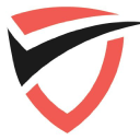 Top Certifier logo icon