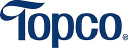 TOPCO Inc - Send cold emails to TOPCO Inc