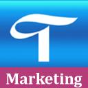 Topco Marketing Agency logo
