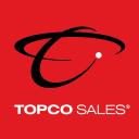 Topco Sales logo icon