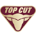 Top Cut Foods logo icon