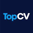 Top Cv logo icon