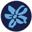 Topdanmark Forsikring Og Pension logo icon