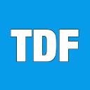 Top Documentary Films logo icon