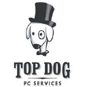 Top Dog PC Services on Elioplus