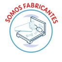 Top Dormitorios logo icon