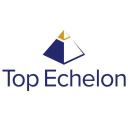 eSignatures for Top Echelon by GetAccept