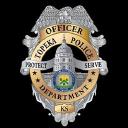City of Topeka logo