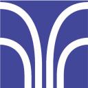 Topeka Performing Arts Center logo icon