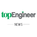 Top Engineer logo icon