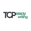 Top Essay Writing logo icon