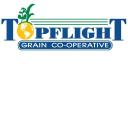 Topflight Grain Coop