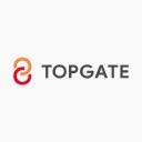 Top Gate on Elioplus