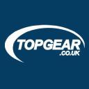 Topgear Bridport - Send cold emails to Topgear Bridport