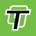 Topgreener logo icon