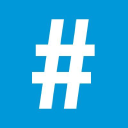 Top Hashtags on Instagram: Copy and Paste Top Tags Logo