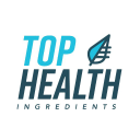 Top Health Ingredients Inc logo icon