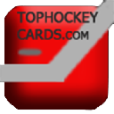 tophockeycards.com logo icon