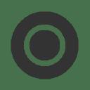 Tophockeycards . Com Est logo icon