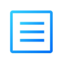 Top Ico List logo icon