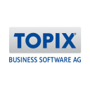 TOPIX Business Software