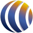 Top Language Jobs logo icon