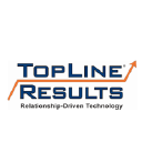 Top Line Results Corporation logo icon