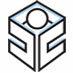 Top Lingo logo icon