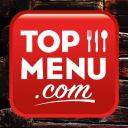Top Menu logo icon