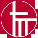 Top Miata logo icon