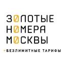 Top Nomer logo icon