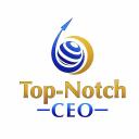 Top Notch Ceo logo icon