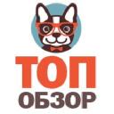 Обзор logo icon