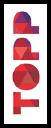 topp-kreativ.de logo icon