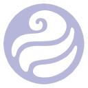 Topper's Creamery logo icon