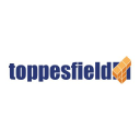 Toppesfield logo icon