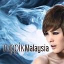 toppikmalaysia.com logo icon