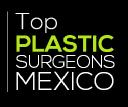 Top Plastic Surgeons Mexico logo icon