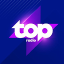 To Pradio logo icon