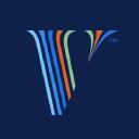 Top Rural logo icon