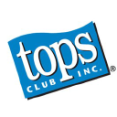 Tops logo icon