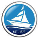 Topsail Realty logo icon