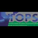 TOPS on Elioplus