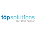TopSolutions on Elioplus