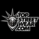 Topstreetwear.com - Send cold emails to Topstreetwear.com