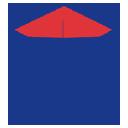 Top Tier logo icon