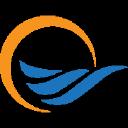Toptiz logo icon