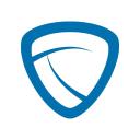 übersetzung Von Toptranslation logo icon
