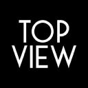 Topview logo icon