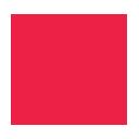 TopView Sightseeing logo